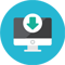 Download_Computer_128px_1185114_easyicon.net - 副本.png