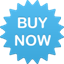 buy_now_128px_1142184_easyicon.net.png