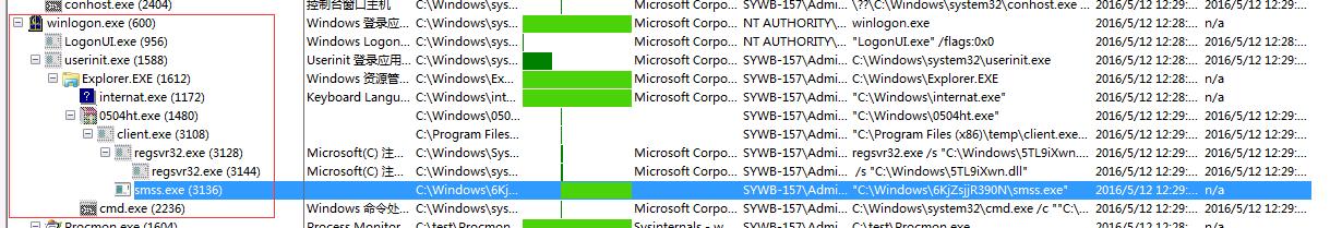 009_smss进程树从winlogon.exe开始.png
