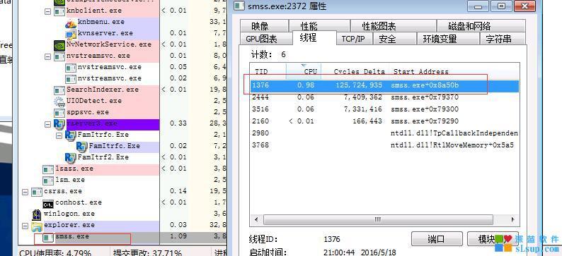 K15MTV_~SCW4AII6ZCQ[G)6.jpg