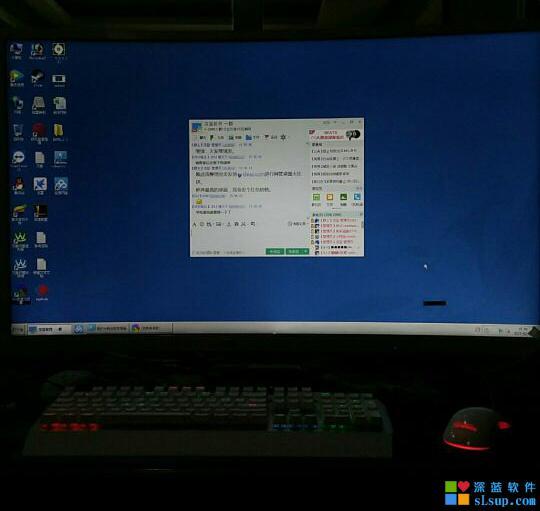 桌面.4454906.jpg