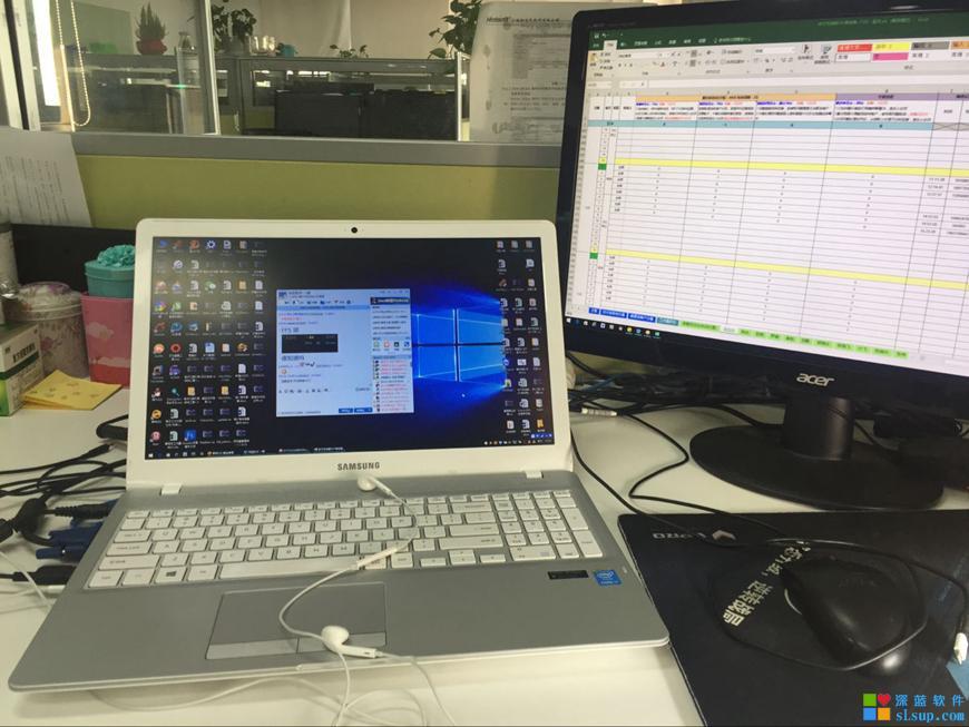 桌面.ZH.jpg