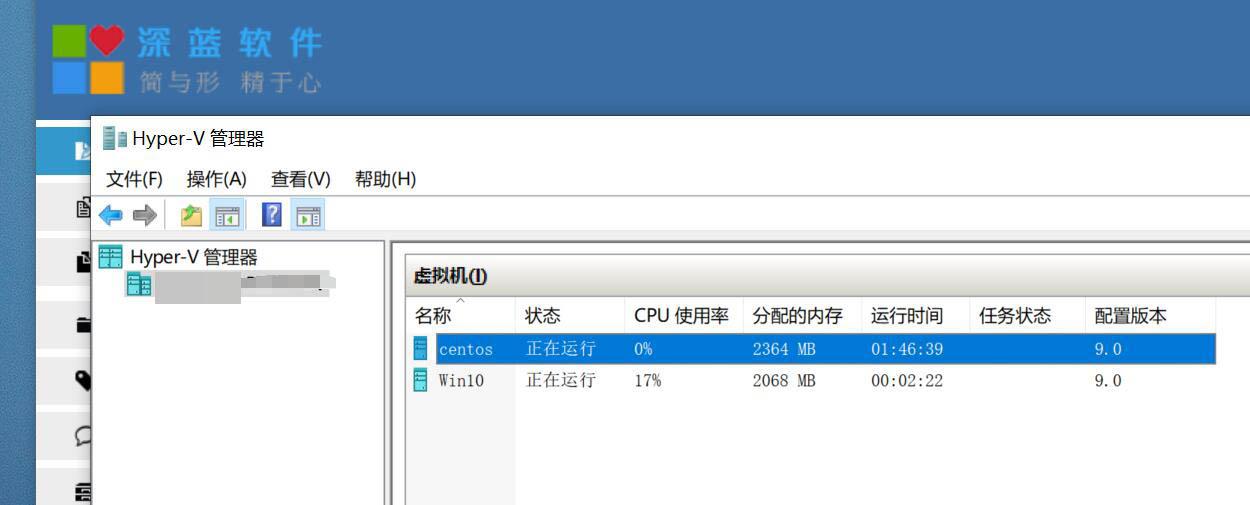 QQ截图20210115110230.jpg